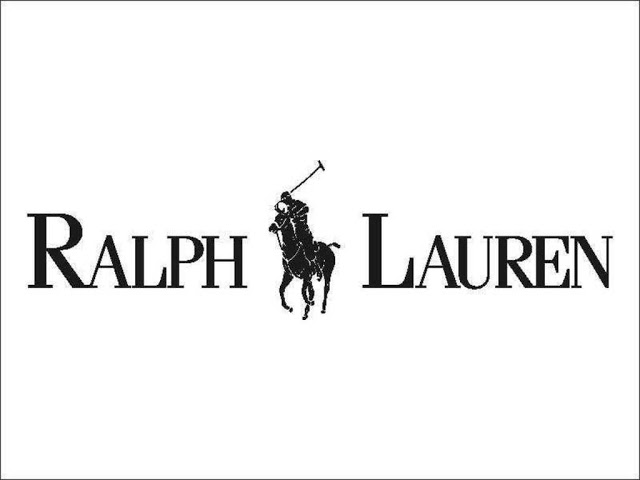 The most important contemporary fashion designers: Ralph Lauren