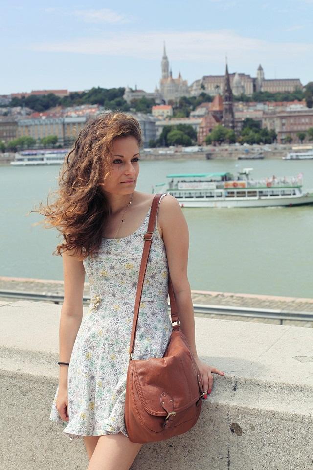 Budapest: day 3