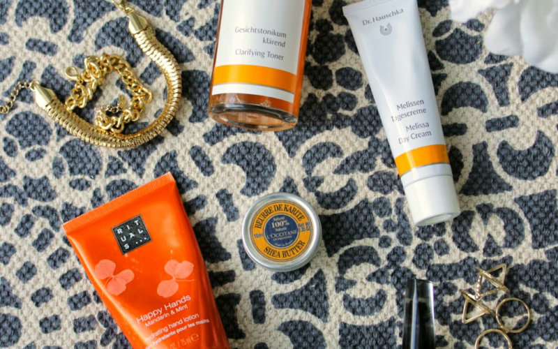 october-beauty-buys