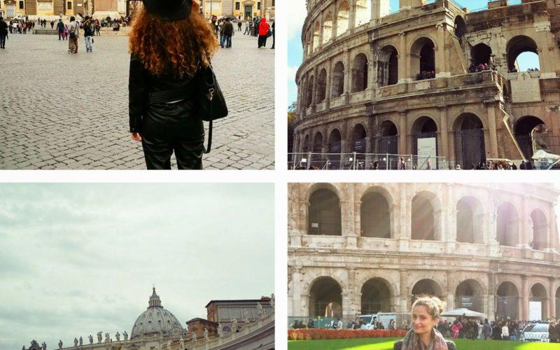 rome-photodiary