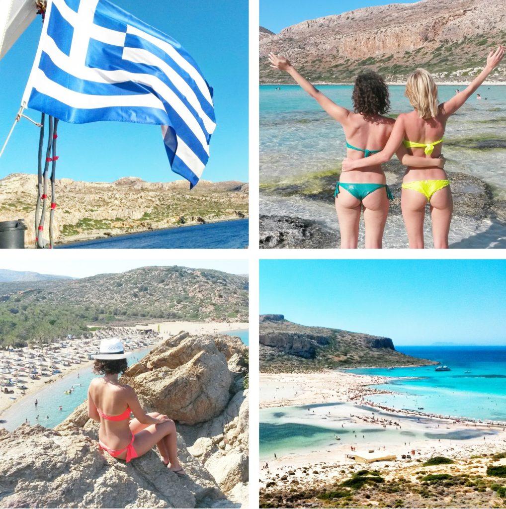 Crete photodiary