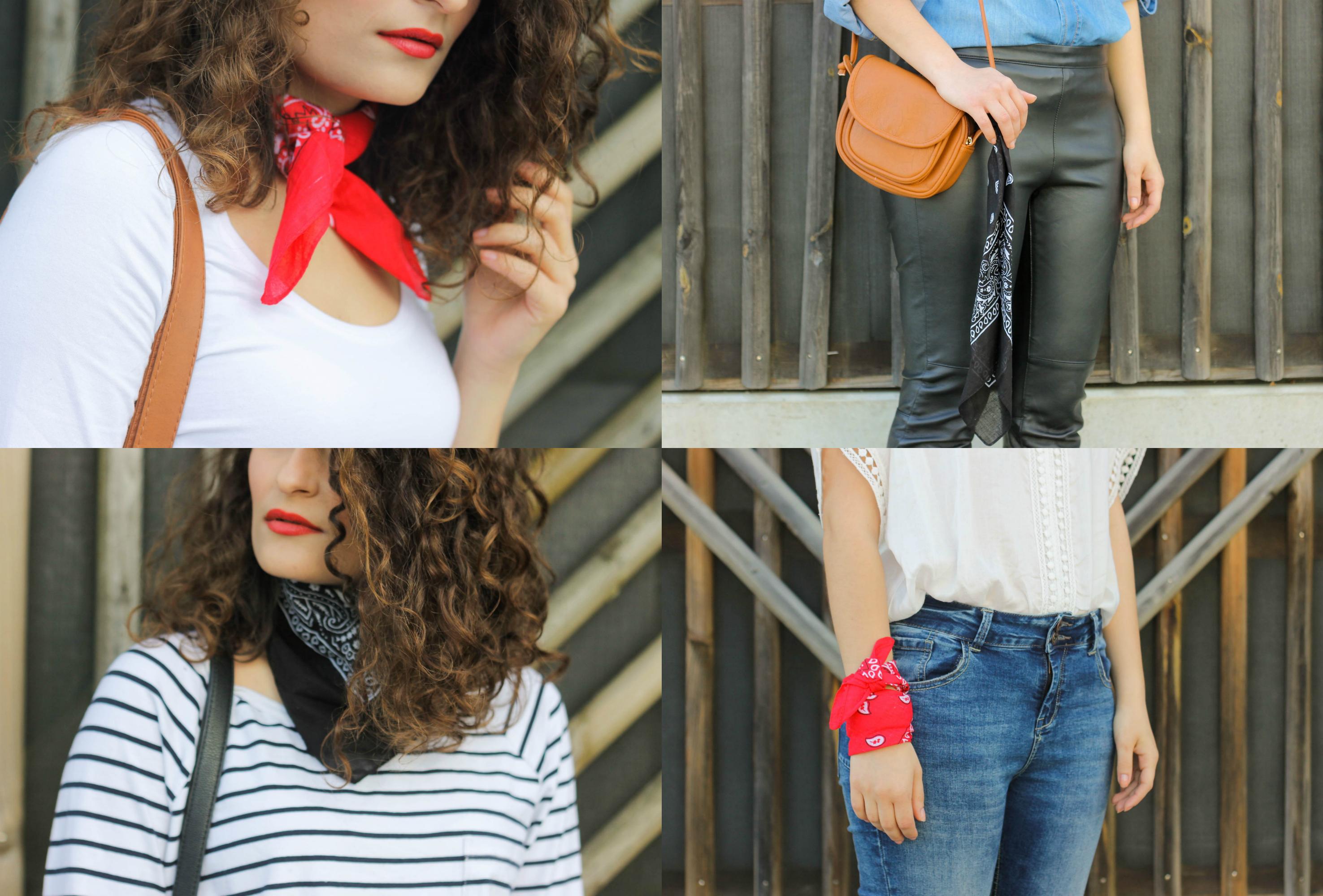how-to-wear-a-bandana