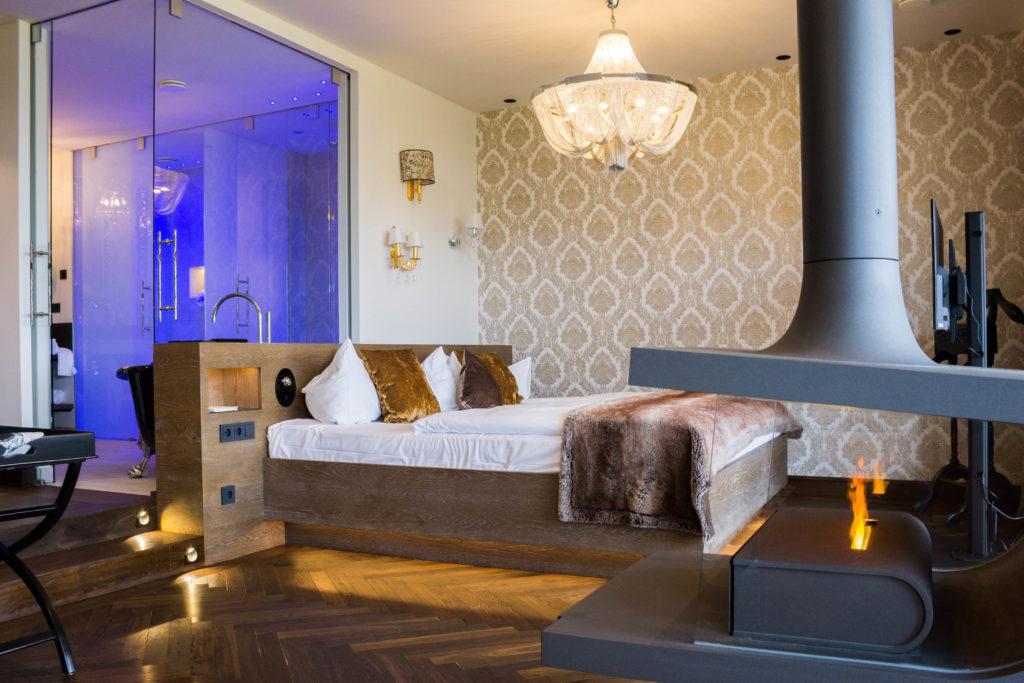 Hotel review: Das König Ludwig – Schwangau, Germany